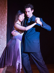 Celebration Dance Tango Show-Nov 2016-047