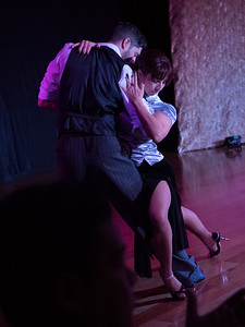 Celebration Dance Tango Show-Nov 2016-106