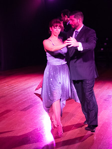 Celebration Dance Tango Show-Nov 2016-089