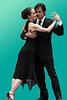 Tango : www.sietetango.com