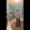 Tapestry Belly Dance Class 7-1-17