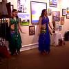 Tapestry Shmmy Squad; Angelina, Ashleigh, Dakota