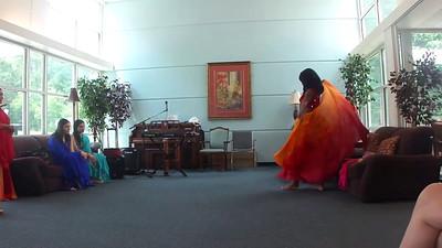 Siatta 6-4-16 Culture Day