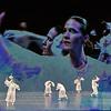 "Dec. 13, 2017- - New York New York - The NY Presentation of Tesseract at BAM Harvey as part of the Next Wave Festival #BAMNextWave<br /> <br /> Created by Charles Atlas / Rashaun Mitchell / Silas Riener<br /> <br /> Music-<br /> Fennesz<br /> Thomas Arsenault (Mas Ysa)<br /> <br /> Performers<br /> David Rafael Botana Kristen Foote<br /> Hiroki Ichinose<br /> Cori Kresge Rashaun Mitchell Silas Riener<br /> Melissa Toogood<br /> <br /> Camera operator, Steadicam operator, and color correction Ryan Thomas Jenkins Steadicam operator for ""Fog"" Victor Lazaro<br /> <br /> Photographer- Robert Altman<br /> Credit: Robert Altman"