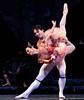 Texas Ballet Theater:Don Quixote : Photography: Amitava Sarkar, http://insightphotography.smugmug.com/  Choreography by Ben Stevenson, O.B.E.  Costume Design by Judanna Lynn  Scenic Design by Thomas Boyd  Lighting by Christina R. Giannelli