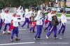 Nova at Stamford Parade-001