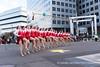 Nova at Stamford Parade-674