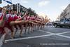 Nova at Stamford Parade-453