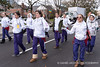 Nova at Stamford Parade-002