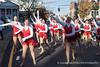 Nova at Stamford Parade-504