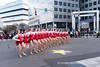 Nova at Stamford Parade-671