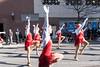 Nova at Stamford Parade-419