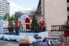 Nova at Stamford Parade-687
