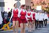 Nova at Stamford Parade-446