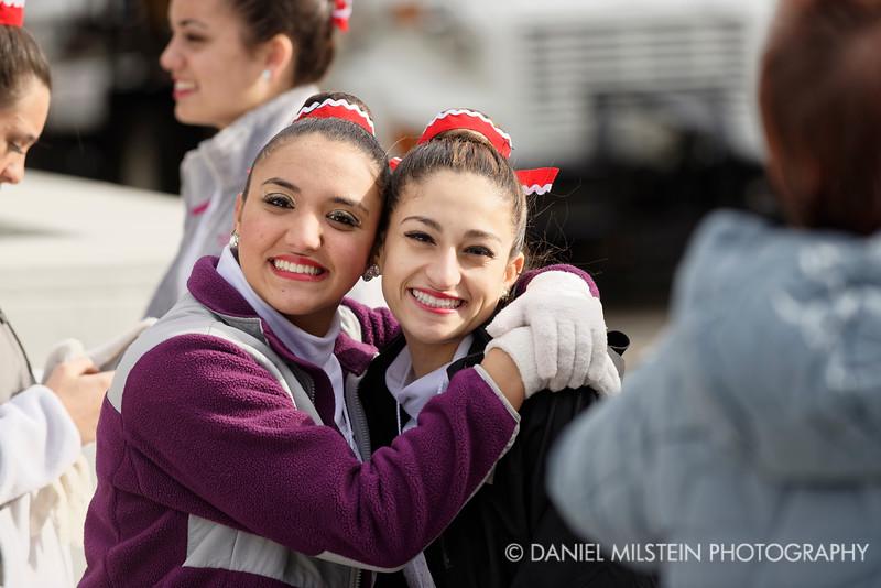 Nova 2014 Stamford Parade 022