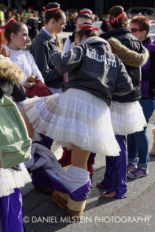 Nova 2014 Stamford Parade 040