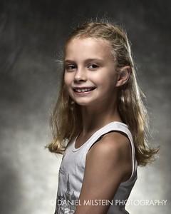 nova jr_Hannah Sargisson_2210202_pp