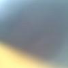 CA_03201614502669