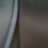 CA_03201616271635