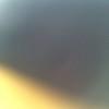 CA_03201614502039