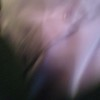 CA_02231621190678