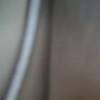 CA_03201616270900
