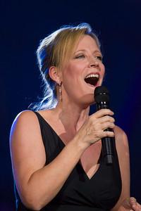 PBS Capitol Fourth Concert (2012) Kelli O'Hara