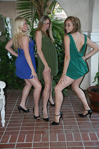Tiana, Kaite, and Elle 5-03-08 041