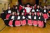 Transylvania Polka: Trick or Treat Dancin' Feet 2011