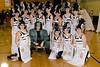 Brides of Frankenstein: Trick or Treat Dancin' Feet 2011