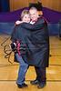 Hedy and Pat Perna 2011Oct27_PDC Halloween Photo ©2011 Saydah Studios_8782