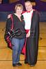 Hedy and Pat Perna 2011Oct27_PDC Halloween Photo ©2011 Saydah Studios_8778