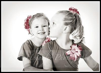 Cousins_5508bwc