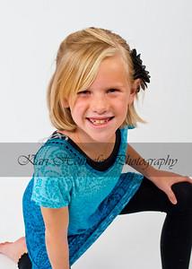 Emily (4)