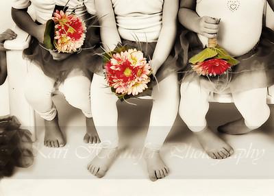 Effects Class feet bw ow