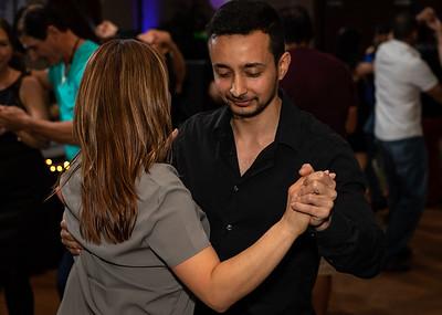 USF DancingUnderTheStars-10