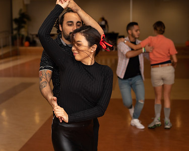 USF Holiday Dance Event 0017