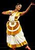 Upasana Foundation: Triveni - Anisha Rajesh : Photography: Amitava Sarkar, http://photographyinsight.com/