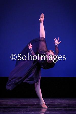 Victoria's School of Dance