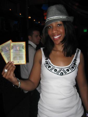 WMC 2010, Miami