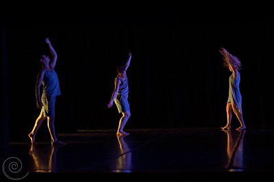fx ~ choreographed by Brandon Gregoire
