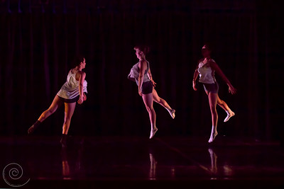 """""""For in that sleep of death what dreams may come."""" - Shakespeare ~ choreographed by Megan Bryant"""
