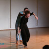 Teachers Performance: Elio Scudieri & Carolyn Stuart :