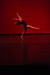 Adrienne Nicole Photography-9133