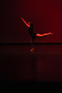 Adrienne Nicole Photography-9135