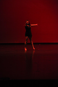 Adrienne Nicole Photography-9134