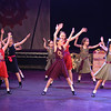 DanceworksWonderland-272