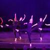 DanceworksWonderland-262