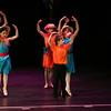 DanceworksWonderland-4