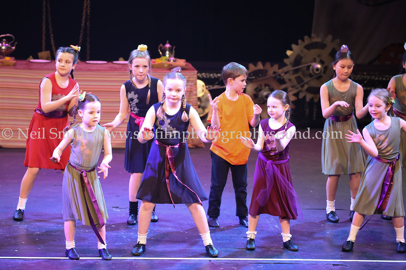 DanceworksWonderland-280